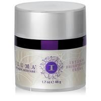 Image Skincare Iluma 1.7-ounce Intense Brightening Creme