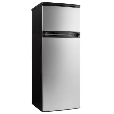Large Appliances | Find Great Home Improvement Deals ...