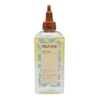 Mizani Scalp Care 4-ounce Cooling Serum
