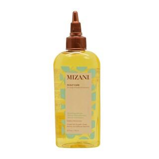 Mizani Scalp Care 4-ounce Soothing Serum