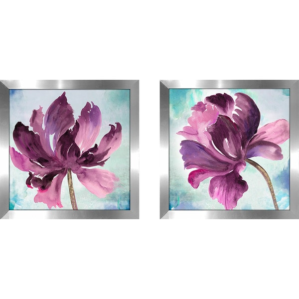 Shop Art Sets of 2 Twin Set Matching \