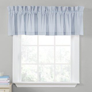 Laura Ashley Olivia Window Valance