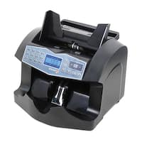 Cassida Advantec 75U Heavy Duty Bill Counter with ValuCount