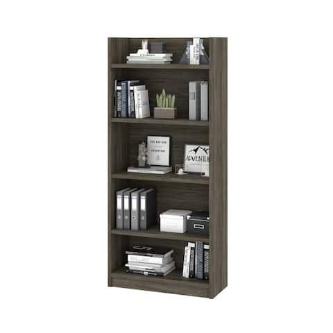 Pro-Linea Bookcase