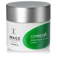 Image Skincare Ormedic Balancing 2-ounce Bio-Peptide Creme