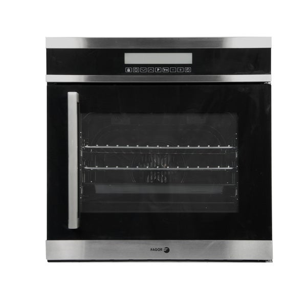 24 Inch Right Hand Side Swing Wall Oven