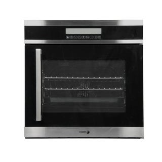 24-inch Right Hand Side Swing Wall Oven