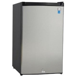Avanti Counterhigh Fridge