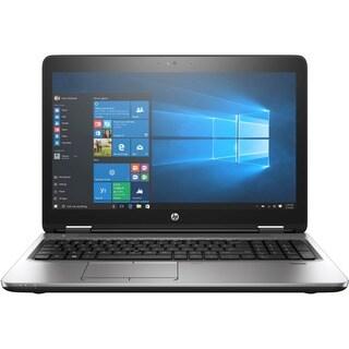 """HP ProBook 640 G3 14"""" LCD Notebook - Intel Core i5 (7th Gen) i5-7300U"""