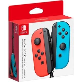 Nintendo Joy-Con Gaming Pad