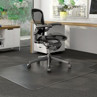 Best Selling Chair Mats