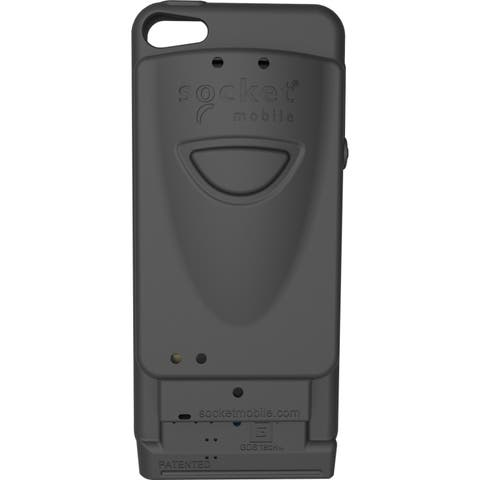 Socket DuraCase Only for 800 Series Scanners - iPod touch 5th/6th Gen