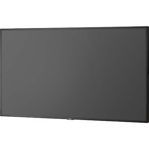 "NEC Display 55"" Commercial-Grade Large Format Display"