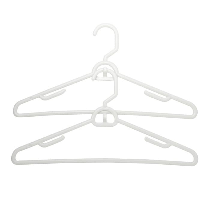 USA Housewares | Shop our Best Home Goods Deals Online at