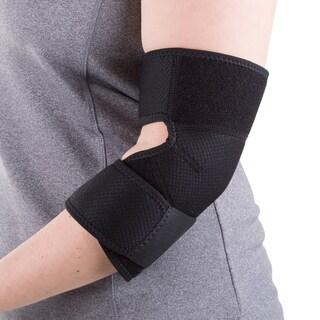 Bluestone Neoprene Elbow Support One Size Adjustable