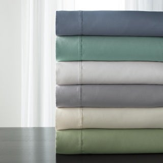 Kerrington 800 Thread Count BONUS Cotton Rich Sheet Set