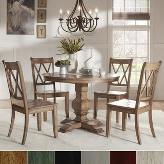 red dining room sets - shop the best deals for sep 2017