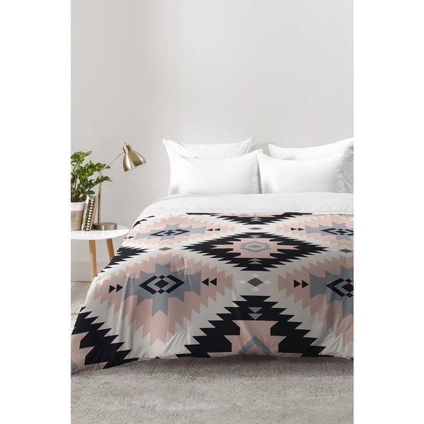 Fimbis Navna B Comforter
