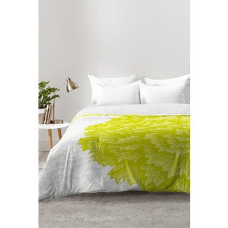 Caroline Okun Lucent Comforter