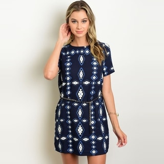 Blue Dresses - Overstock.com Shopping - Dresses To Fit Any Occasion