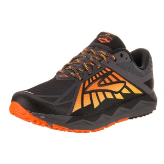 Brooks Men's Caldera Running Shoes