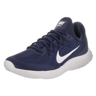 Nike Men's Lunar Skyelux Running Shoes