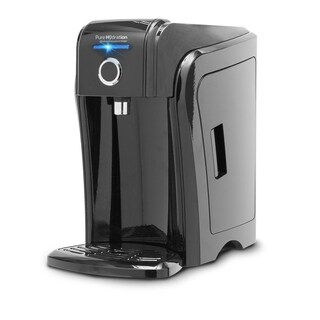 Cosan Pure Hydration Alkaline Antioxidant All Natural Water Ionizer