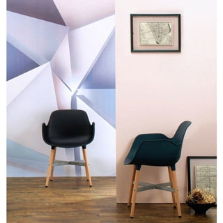 Porthos Home -Inspired Dining Chair (Set of 2)