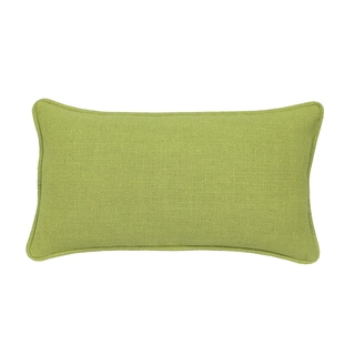Loft 11 x 20-inch Decorative Throw Pillow