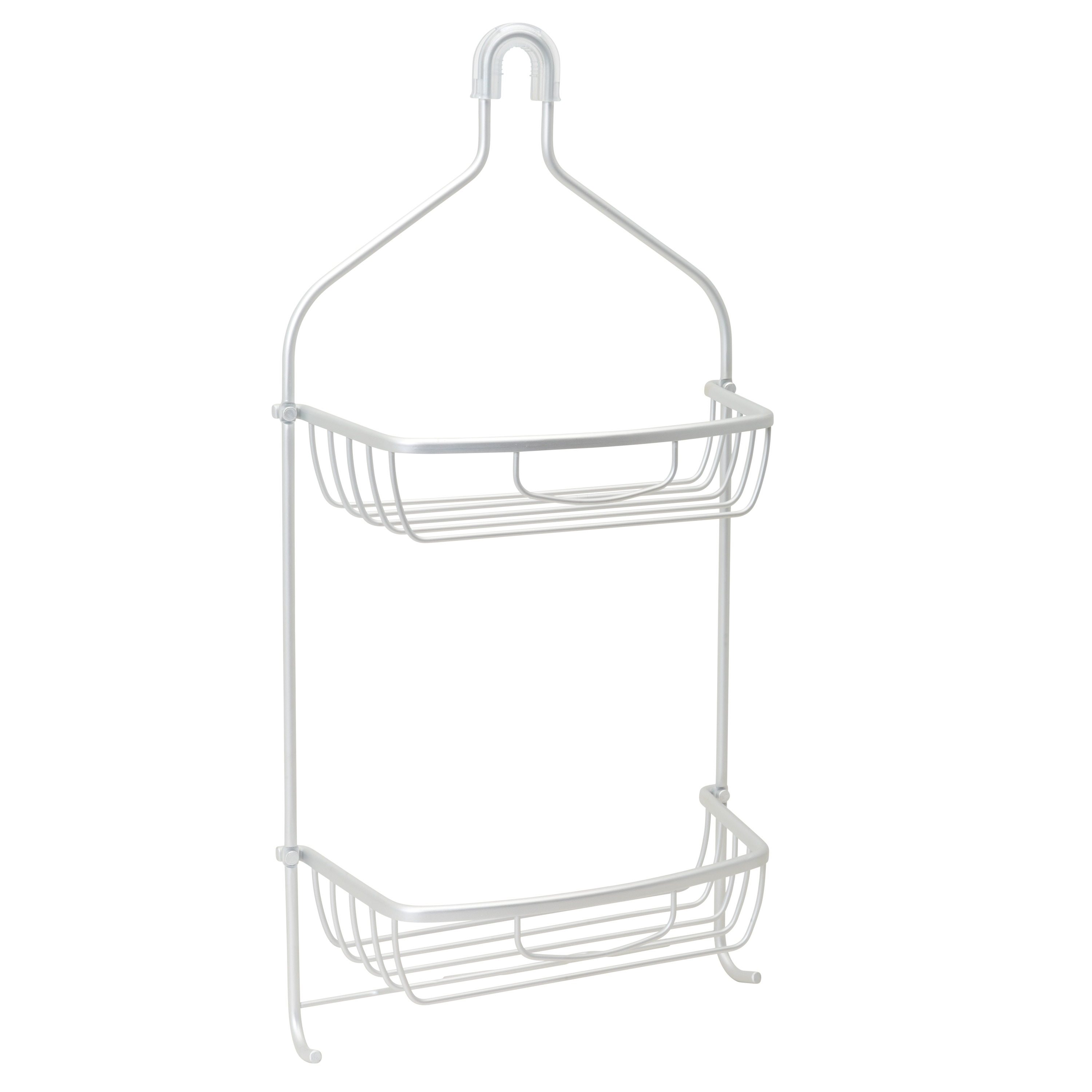 Over The Shower Caddy Home Garden Compare Prices At Nextag