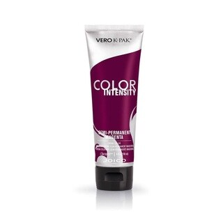 Joico Intensity 4-ounce Semi-Permanent Hair Color Magenta