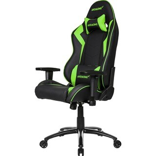 AKRACING Octane Gaming Chair - Green