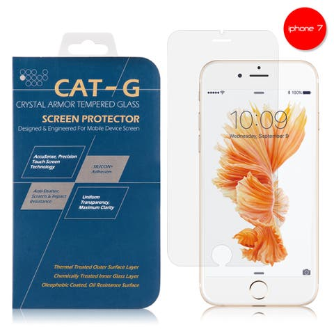 Apple iPhone 7 Arcin Tempered Glass 0.33mm Screen Protector