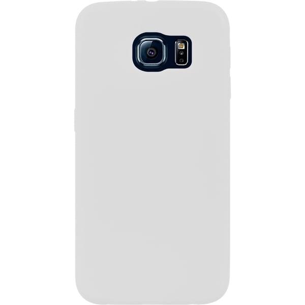 Samsung Galaxy S6 Clear Skin Case