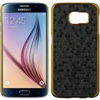 Honeycomb TPU Case for Samsung Galaxy S6