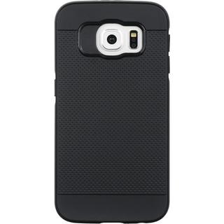 Samsung Galaxy S6 Aluminum Hybrid Case