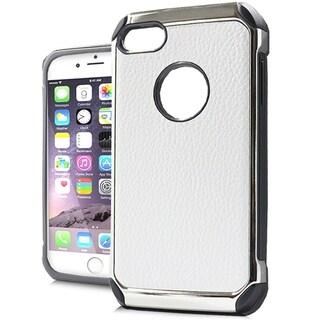 iPhone 7 Deluxe Shock Case