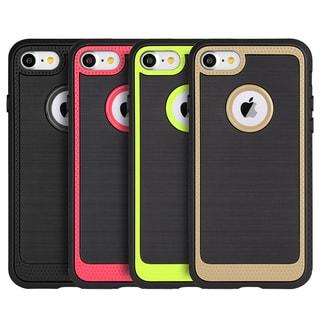 Apple iPhone 7 Protek Silky TPU Case