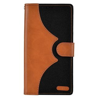 Insten Leather Case Cover with Stand/ Wallet Flap Pouch For Apple iPhone 7 Plus