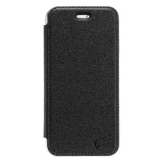 Insten Leather Cover Case with Wallet Flap Pouch For Apple iPhone 7