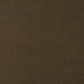 Brown Sisal Grasscloth Wallpaper