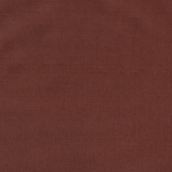 Red Grasscloth Wallpaper: Shop Red Abaca Grasscloth Wallpaper