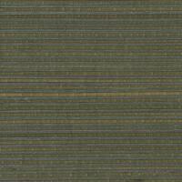 Green Bamboo Grass & Sisal Grasscloth Wallpaper