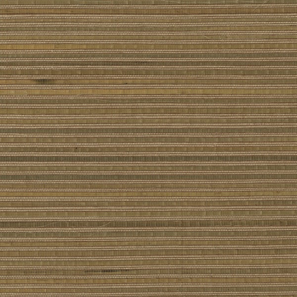 15 Must See Grass Cloth Wallpaper Pins: Shop Light Brown Bamboo Grass & Sisal Grasscloth Wallpaper