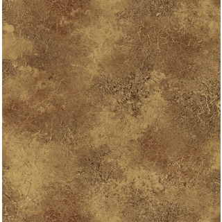 Bronze Antique Plaster Wallpaper