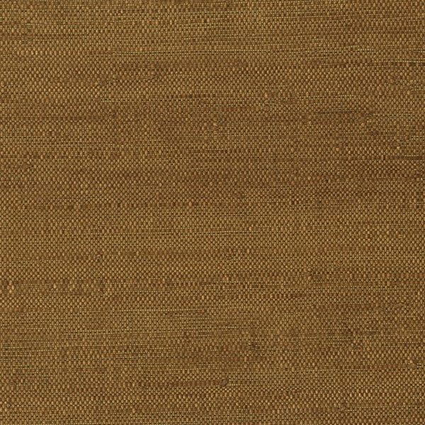 15 Must See Grass Cloth Wallpaper Pins: Shop Copper Jute Grasscloth Wallpaper