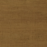 Copper Jute Grasscloth Wallpaper
