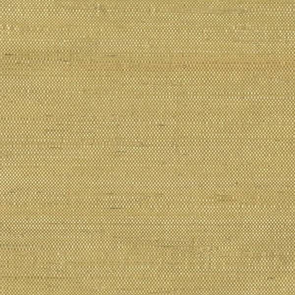15 Must See Grass Cloth Wallpaper Pins: Shop Wheat Jute Grasscloth Wallpaper