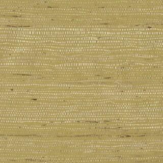 Wheat Arrowroot Grasscloth Wallpaper