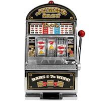 Titan casino spelen roulette auszahlungen 0030221010